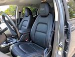 2020 Chevrolet Colorado Crew Cab 4x4, Pickup #PS43192 - photo 16