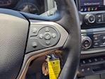 2020 Chevrolet Colorado Crew Cab 4x4, Pickup #PS43192 - photo 20