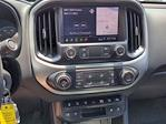 2020 Chevrolet Colorado Crew Cab 4x4, Pickup #PS43192 - photo 23