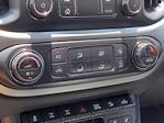 2020 Chevrolet Colorado Crew Cab 4x4, Pickup #PS43192 - photo 26