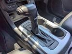 2020 Chevrolet Colorado Crew Cab 4x4, Pickup #PS43192 - photo 27