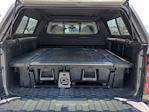 2020 Chevrolet Colorado Crew Cab 4x4, Pickup #PS43192 - photo 33