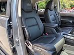 2020 Chevrolet Colorado Crew Cab 4x4, Pickup #PS43192 - photo 41