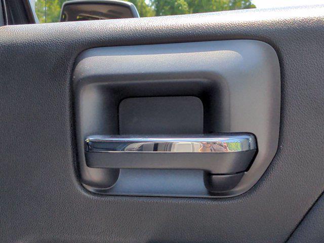 2018 Chevrolet Silverado 1500 Crew Cab 4x4, Pickup #PS45285 - photo 36