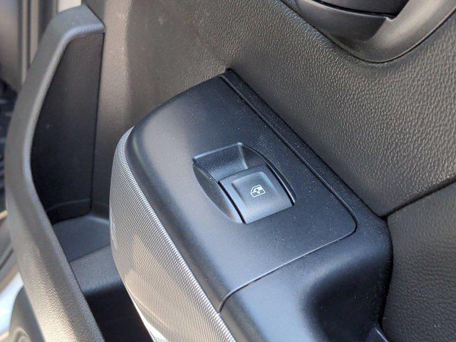 2018 Chevrolet Silverado 1500 Crew Cab 4x4, Pickup #PS45285 - photo 37