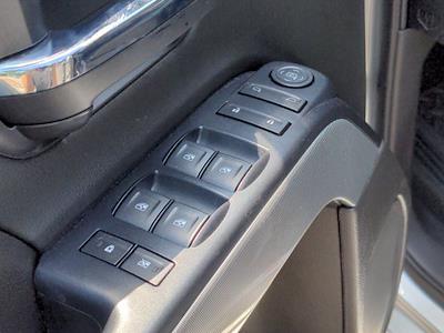 2018 Chevrolet Silverado 1500 Crew Cab 4x4, Pickup #PS45285 - photo 15