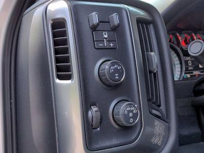 2018 Chevrolet Silverado 1500 Crew Cab 4x4, Pickup #PS45285 - photo 18
