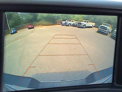 2018 Chevrolet Silverado 1500 Crew Cab 4x4, Pickup #PS45285 - photo 25