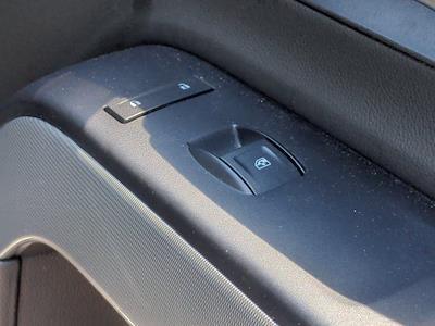 2018 Chevrolet Silverado 1500 Crew Cab 4x4, Pickup #PS45285 - photo 40