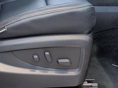 2018 Chevrolet Silverado 1500 Crew Cab 4x4, Pickup #PS45285 - photo 42