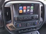 2018 Chevrolet Silverado 1500 Crew Cab 4x4, Pickup #PS45285 - photo 23