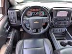 2018 Chevrolet Silverado 1500 Crew Cab 4x4, Pickup #PS45285 - photo 32