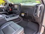 2018 Chevrolet Silverado 1500 Crew Cab 4x4, Pickup #PS45285 - photo 43