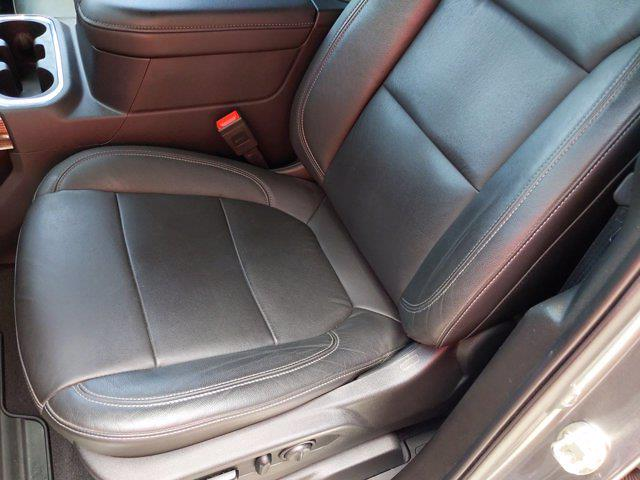 2020 Chevrolet Silverado 1500 Crew Cab 4x4, Pickup #PS50708 - photo 25