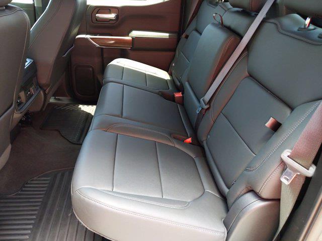 2020 Chevrolet Silverado 1500 Crew Cab 4x4, Pickup #PS50708 - photo 40