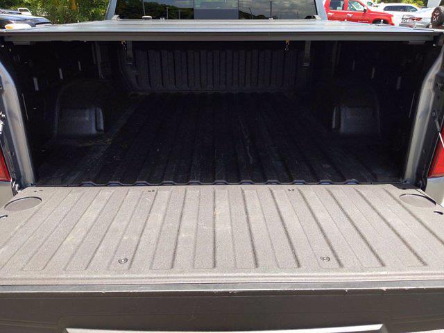 2020 Chevrolet Silverado 1500 Crew Cab 4x4, Pickup #PS50708 - photo 43
