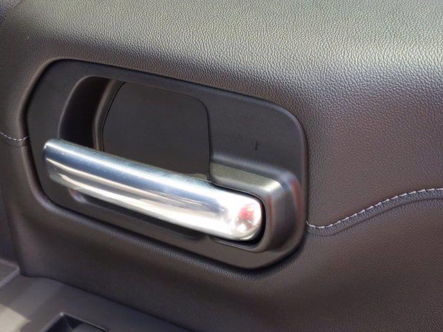 2020 Chevrolet Silverado 1500 Crew Cab 4x4, Pickup #PS50708 - photo 46