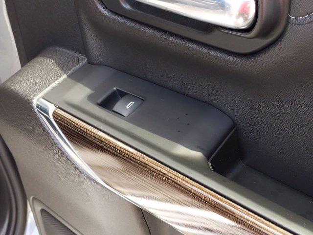 2020 Chevrolet Silverado 1500 Crew Cab 4x4, Pickup #PS50708 - photo 47