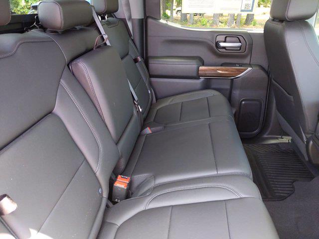 2020 Chevrolet Silverado 1500 Crew Cab 4x4, Pickup #PS50708 - photo 48