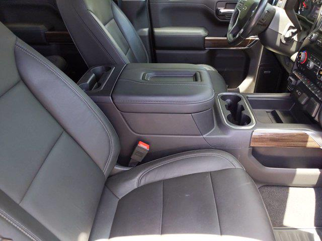2020 Chevrolet Silverado 1500 Crew Cab 4x4, Pickup #PS50708 - photo 51