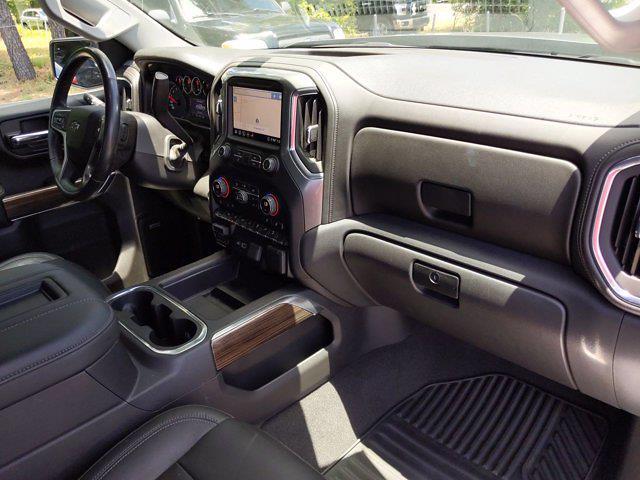 2020 Chevrolet Silverado 1500 Crew Cab 4x4, Pickup #PS50708 - photo 52