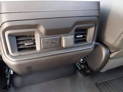 2020 Chevrolet Silverado 1500 Crew Cab 4x4, Pickup #PS50708 - photo 41