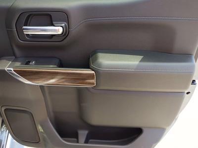 2020 Chevrolet Silverado 1500 Crew Cab 4x4, Pickup #PS50708 - photo 45