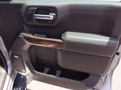 2020 Chevrolet Silverado 1500 Crew Cab 4x4, Pickup #PS50708 - photo 49