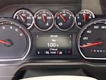2020 Chevrolet Silverado 1500 Crew Cab 4x4, Pickup #PS50708 - photo 30