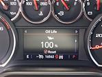 2020 Chevrolet Silverado 1500 Crew Cab 4x4, Pickup #PS50708 - photo 31