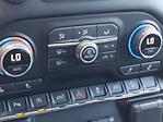 2020 Chevrolet Silverado 1500 Crew Cab 4x4, Pickup #PS50708 - photo 35