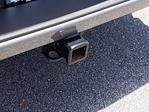 2020 Chevrolet Silverado 1500 Crew Cab 4x4, Pickup #PS50708 - photo 44