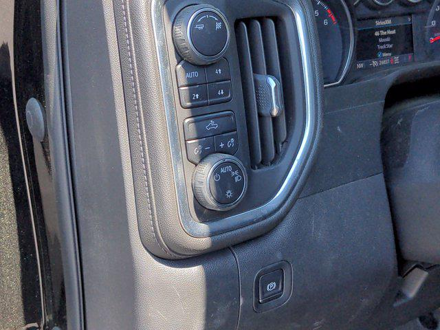 2019 Chevrolet Silverado 1500 Crew Cab 4x4, Pickup #PS57451 - photo 18