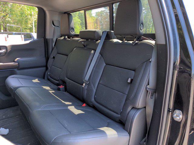 2019 Chevrolet Silverado 1500 Crew Cab 4x4, Pickup #PS57451 - photo 30