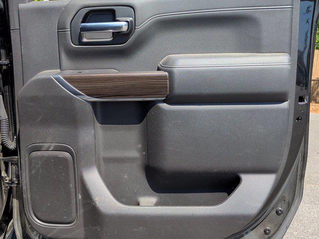 2019 Chevrolet Silverado 1500 Crew Cab 4x4, Pickup #PS57451 - photo 34