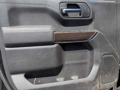 2019 Chevrolet Silverado 1500 Crew Cab 4x4, Pickup #PS57451 - photo 13