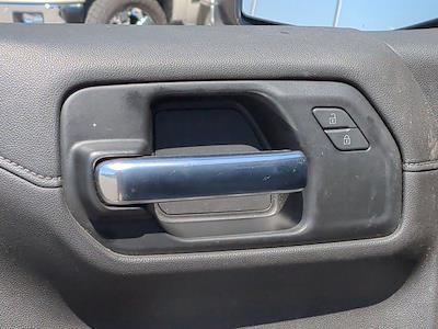 2019 Chevrolet Silverado 1500 Crew Cab 4x4, Pickup #PS57451 - photo 14