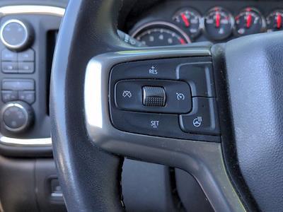 2019 Chevrolet Silverado 1500 Crew Cab 4x4, Pickup #PS57451 - photo 19