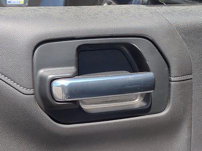 2019 Chevrolet Silverado 1500 Crew Cab 4x4, Pickup #PS57451 - photo 28
