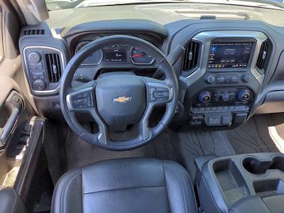 2019 Chevrolet Silverado 1500 Crew Cab 4x4, Pickup #PS57451 - photo 31