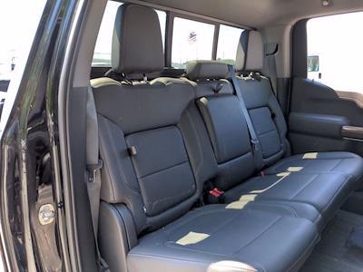 2019 Chevrolet Silverado 1500 Crew Cab 4x4, Pickup #PS57451 - photo 37