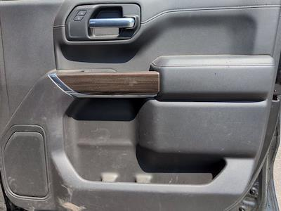 2019 Chevrolet Silverado 1500 Crew Cab 4x4, Pickup #PS57451 - photo 38