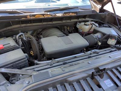 2019 Chevrolet Silverado 1500 Crew Cab 4x4, Pickup #PS57451 - photo 42