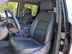 2019 Chevrolet Silverado 1500 Crew Cab 4x4, Pickup #PS57451 - photo 16