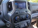2019 Chevrolet Silverado 1500 Crew Cab 4x4, Pickup #PS57451 - photo 23