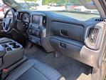 2019 Chevrolet Silverado 1500 Crew Cab 4x4, Pickup #PS57451 - photo 41