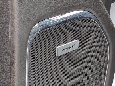 2019 GMC Sierra 2500 Crew Cab 4x4, Pickup #PS68602 - photo 14