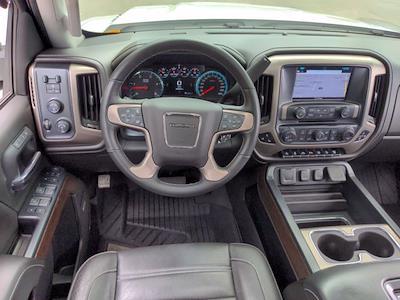 2019 GMC Sierra 2500 Crew Cab 4x4, Pickup #PS68602 - photo 32