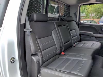 2019 GMC Sierra 2500 Crew Cab 4x4, Pickup #PS68602 - photo 38