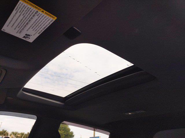 2019 Chevrolet Silverado 1500 Crew Cab 4x4, Pickup #PS81588 - photo 18